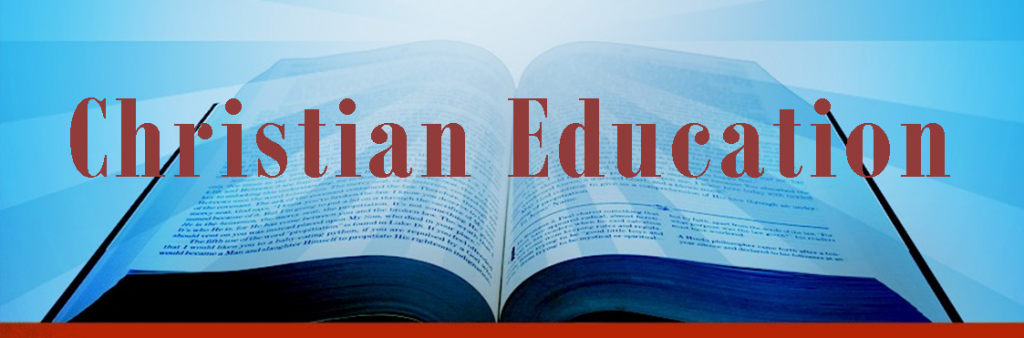 image-397009-Christian-Education-1024x338.png
