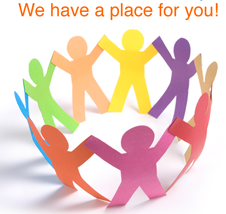 image-397035-We have a place 4u.png