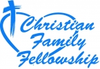 Christian Family Fellowship