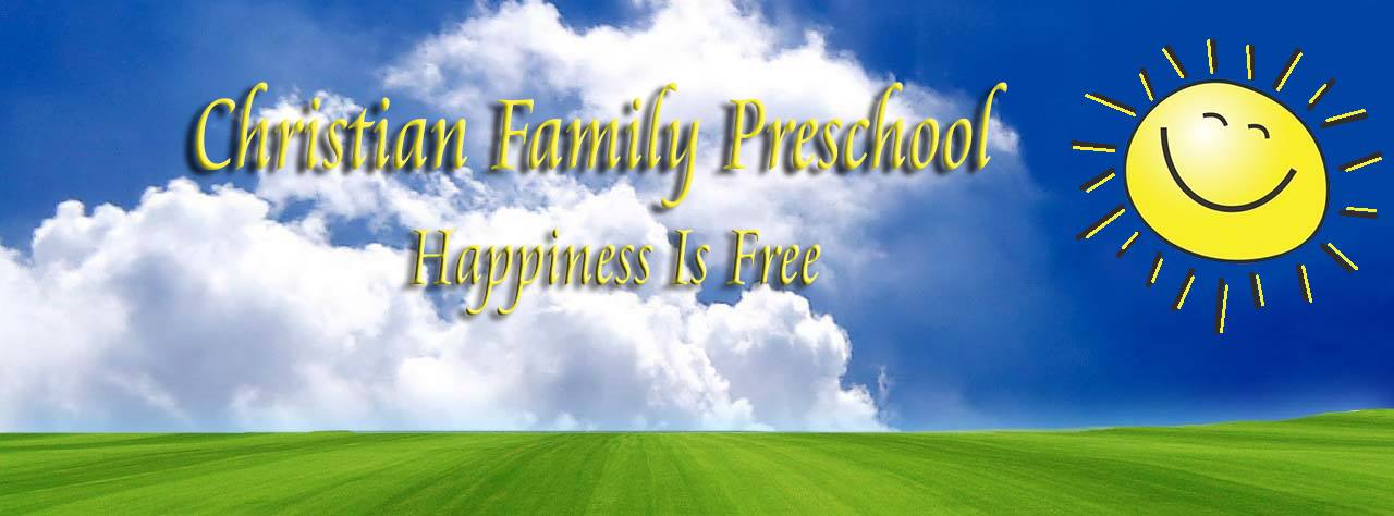 image-798077-christian_family_preschool.jpg